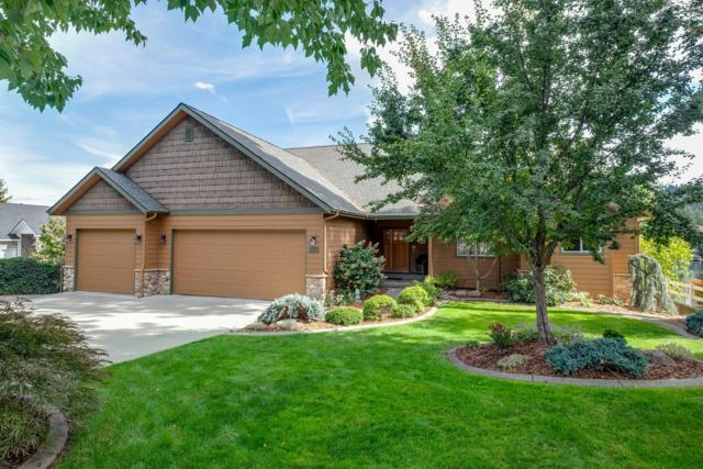 1208 S Riverside Harbor Drive, Post Falls, ID 83854 (#18-11008) :: ExSell Realty Group
