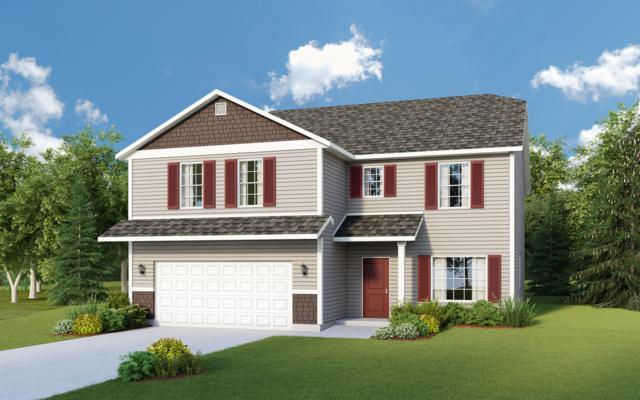 7135 W Amanda St, Rathdrum, ID 83858 (#18-11037) :: Prime Real Estate Group
