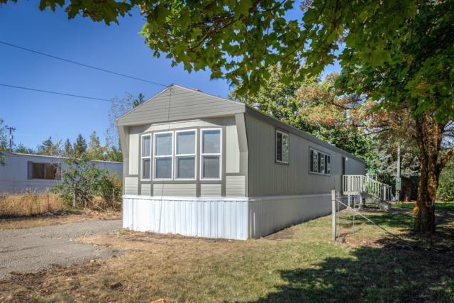3645 W Elk Dr, Post Falls, ID 83854 (#18-11039) :: Northwest Professional Real Estate