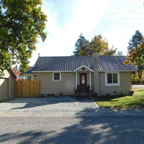 173 6th St, Priest River, ID 83856 (#18-11040) :: Northwest Professional Real Estate