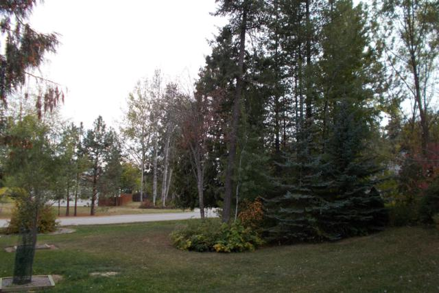 C-3 Joshua Court, Sandpoint, ID 83864 (#18-11054) :: CDA Home Finder