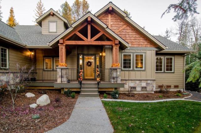 L142 S Lazurite Dr, Coeur d'Alene, ID 83814 (#18-11066) :: The Stan Groves Real Estate Group