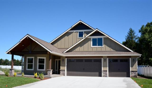 1044 N Clarkview Pl Pl, Hayden, ID 83835 (#18-11068) :: Groves Realty Group