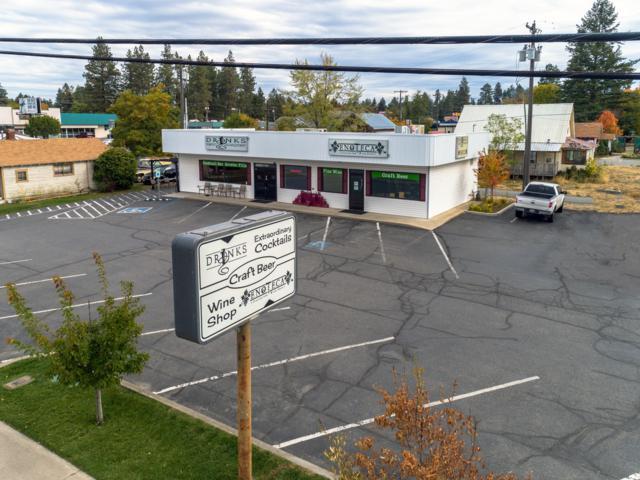 702 N Spokane St, Post Falls, ID 83854 (#18-11100) :: HergGroup Coeur D'Alene