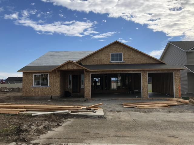 3334 N Callary St, Post Falls, ID 83854 (#18-11102) :: Prime Real Estate Group