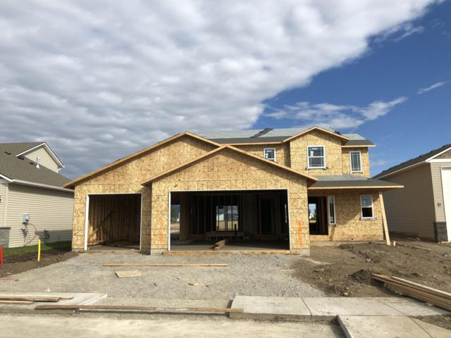 3368 N Callary St, Post Falls, ID 83854 (#18-11104) :: Prime Real Estate Group