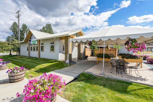 9021 N Government Way, Hayden, ID 83835 (#18-11107) :: Link Properties Group