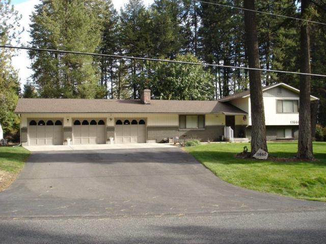 11660 N Friar Dr, Hayden, ID 83835 (#18-11111) :: Northwest Professional Real Estate