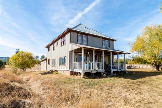 1565 Little Carpenter Creek Rd, Fernwood, ID 83830 (#18-11118) :: Team Brown Realty