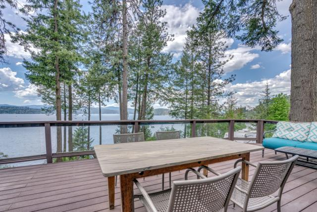 2133 S Silver Beach Rd, Coeur d'Alene, ID 83814 (#18-11121) :: Prime Real Estate Group