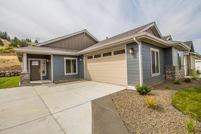 44 S Legacy Ridge Dr, Liberty Lake, WA 99019 (#18-11133) :: Prime Real Estate Group