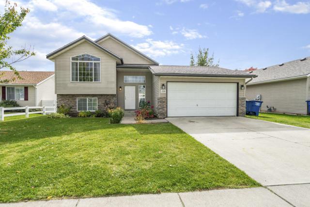 2728 E Saltsprings Ct, Post Falls, ID 83854 (#18-11139) :: Prime Real Estate Group