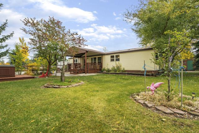 15788 N Singer Rd, Rathdrum, ID 83858 (#18-11149) :: Northwest Professional Real Estate