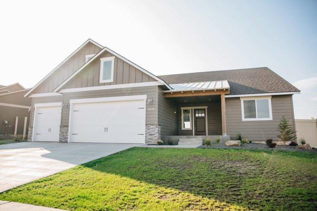 13224 N Leavenworth Loop, Hayden, ID 83835 (#18-11153) :: Prime Real Estate Group