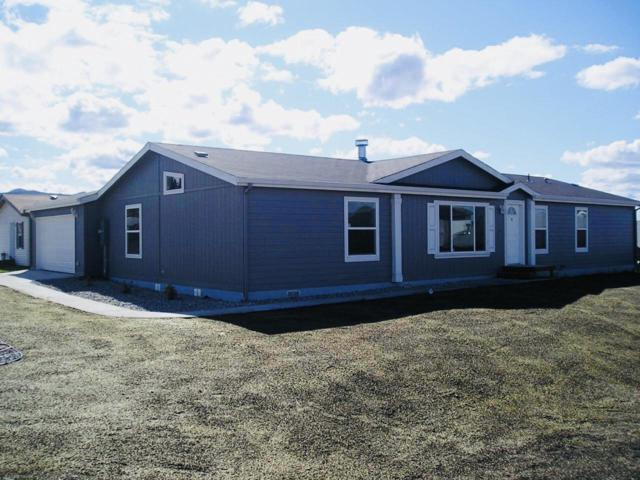 2707 N Sharon Dr, Post Falls, ID 83854 (#18-11170) :: Northwest Professional Real Estate