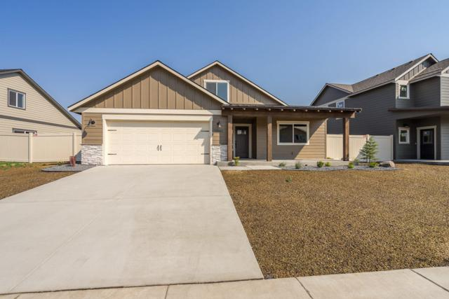 13186 N Leavenworth Loop, Hayden, ID 83835 (#18-11186) :: Prime Real Estate Group