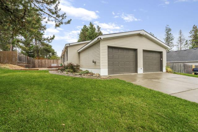 31772 N Barbara Ave, Spirit Lake, ID 83869 (#18-11201) :: Team Brown Realty