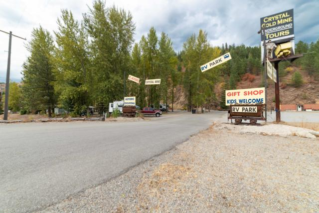 51931 Silver Valley Rd, Kellogg, ID 83837 (#18-11210) :: Prime Real Estate Group