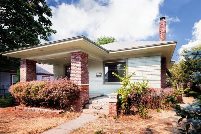 1114 W Indiana Ave, Spokane, WA 99205 (#18-11224) :: Team Brown Realty