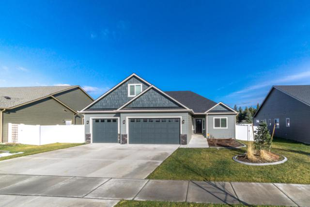 1943 W Boyles Ave, Hayden, ID 83835 (#18-1124) :: Prime Real Estate Group