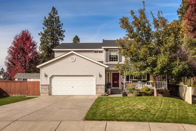 418 S Greenbriar Ct, Post Falls, ID 83854 (#18-11262) :: The Spokane Home Guy Group