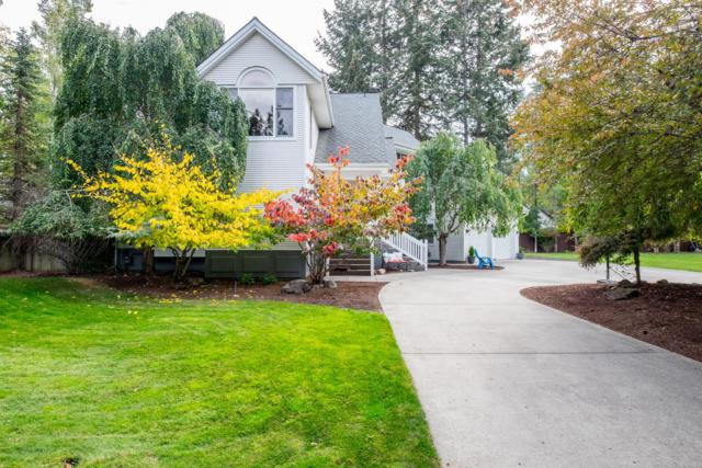 1728 E Hayden Ave, Hayden Lake, ID 83835 (#18-11292) :: The Stan Groves Real Estate Group