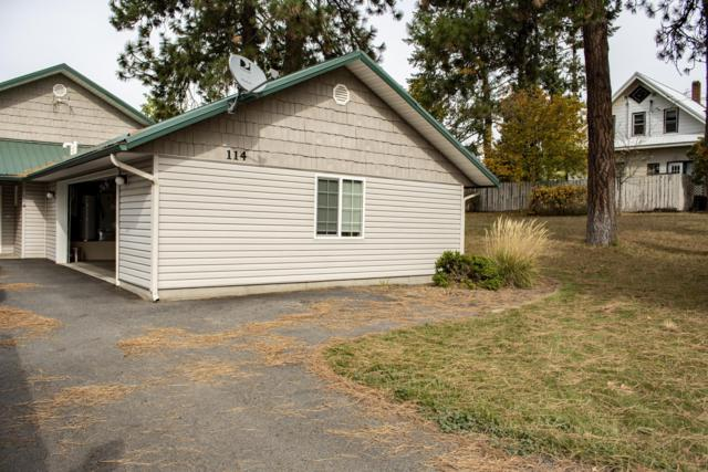 114 W 13TH Ave, Post Falls, ID 83854 (#18-11320) :: Team Brown Realty
