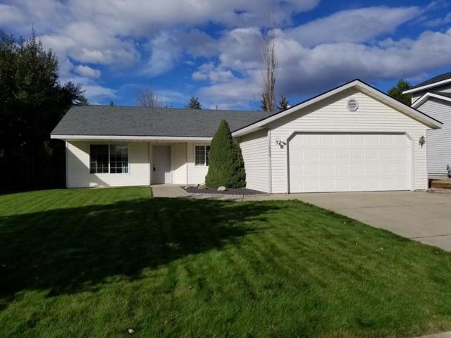 11456 N Stinson Loop, Hayden, ID 83835 (#18-11326) :: Link Properties Group