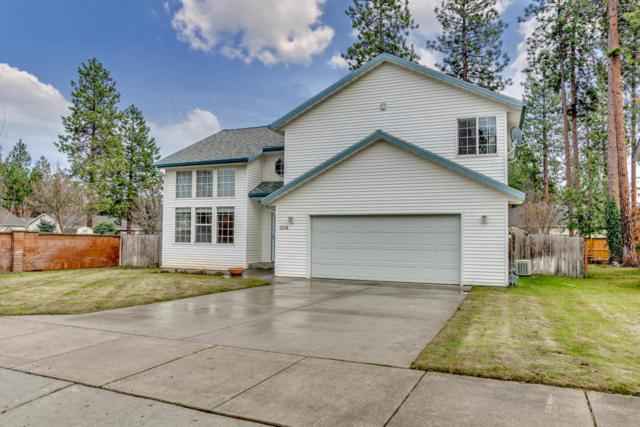 1514 S Riverside Harbor Dr, Post Falls, ID 83854 (#18-1133) :: Prime Real Estate Group