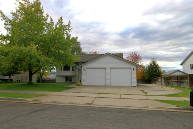 680 S River Heights Dr, Post Falls, ID 83854 (#18-11334) :: The Spokane Home Guy Group