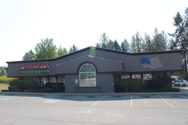 13742 W Hwy 53, Rathdrum, ID 83858 (#18-11369) :: Prime Real Estate Group