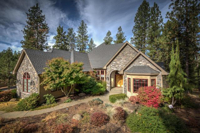 11210 S George Rd, Spokane, WA 99224 (#18-11372) :: Team Brown Realty