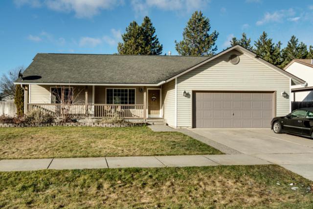 4941 N Webster St, Coeur d'Alene, ID 83815 (#18-1138) :: Prime Real Estate Group