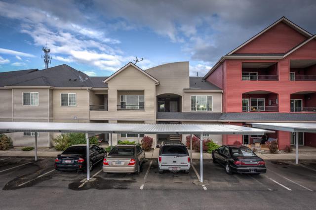 322 N Promenade Loop #205, Post Falls, ID 83854 (#18-11384) :: Northwest Professional Real Estate