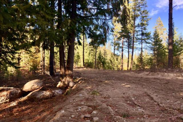 Blk2 Lot1 Balsam Heights, Sandpoint, ID 83864 (#18-11394) :: Team Brown Realty