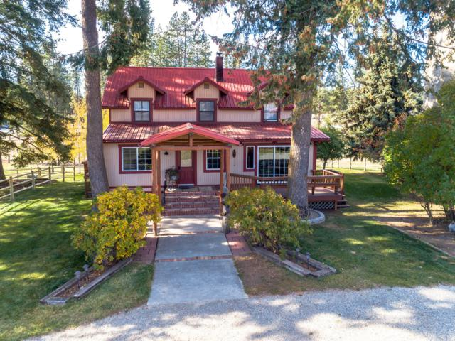 2203 E Lancaster Rd, Hayden, ID 83835 (#18-11411) :: The Stan Groves Real Estate Group