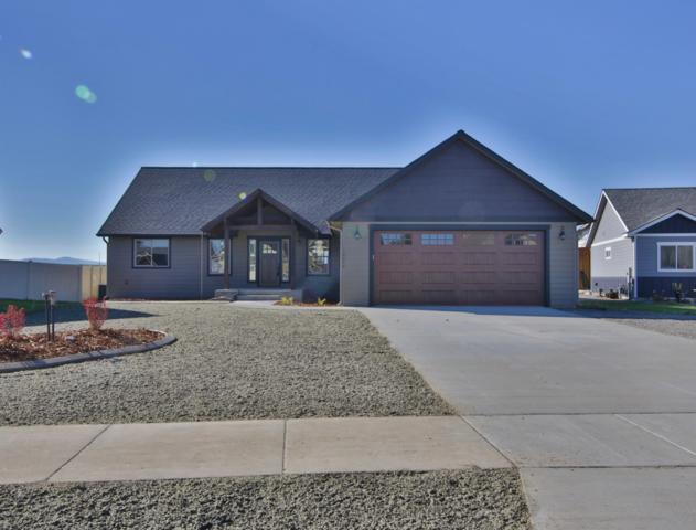 14054 N Pristine Cir, Rathdrum, ID 83858 (#18-11418) :: The Stan Groves Real Estate Group