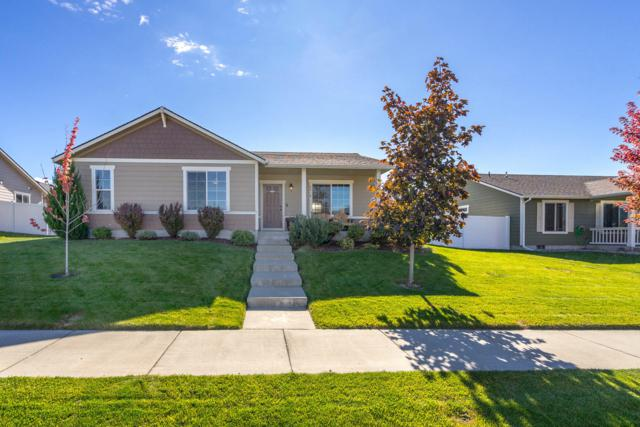 6914 W Elmberry Ave, Rathdrum, ID 83858 (#18-11429) :: The Stan Groves Real Estate Group