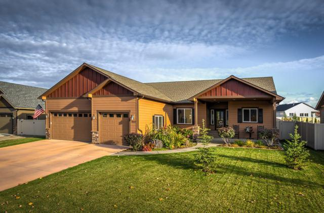14642 N Pristine Cir, Rathdrum, ID 83858 (#18-11431) :: The Stan Groves Real Estate Group