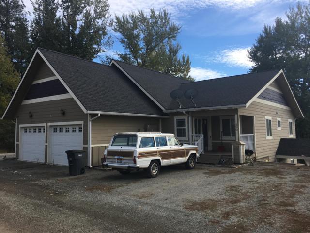 148 Summit Blvd, Priest River, ID 83856 (#18-11436) :: Northwest Professional Real Estate