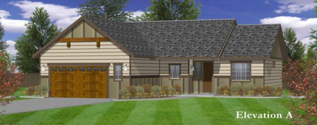 2665 N Fordham St, Post Falls, ID 83854 (#18-1144) :: Prime Real Estate Group