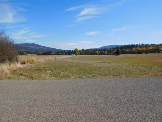 NNA Algoma Spur, Sagle, ID 83860 (#18-11442) :: The Stan Groves Real Estate Group