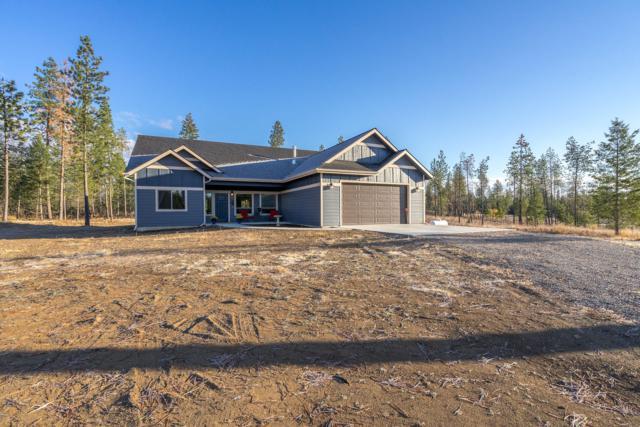 203 W Keva Ln, Athol, ID 83801 (#18-11447) :: Prime Real Estate Group