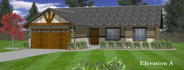 2681 N Fordham St, Post Falls, ID 83854 (#18-1145) :: Prime Real Estate Group