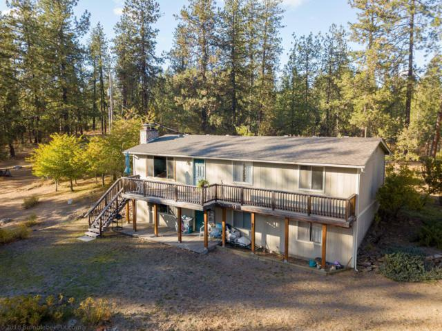 12530 N Chase Rd Lots 3,4,5, Rathdrum, ID 83858 (#18-11459) :: The Stan Groves Real Estate Group