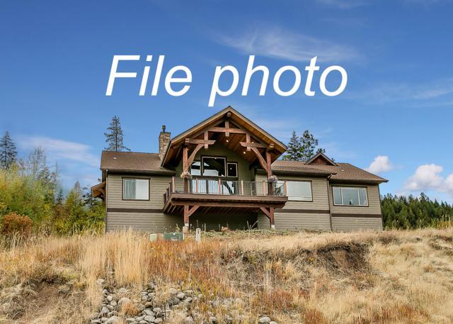 LT6 BLK3 E Crestline Dr, Coeur d'Alene, ID 83814 (#18-11468) :: The Stan Groves Real Estate Group