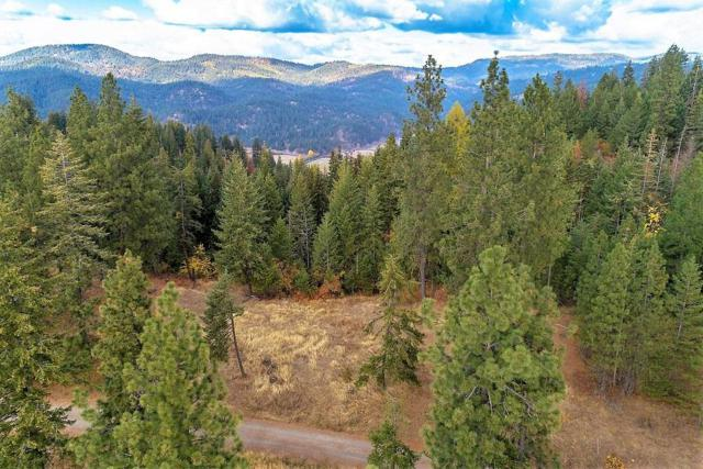NNA S Saddleback Dr, Coeur d'Alene, ID 83814 (#18-11486) :: The Stan Groves Real Estate Group