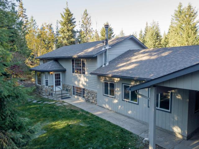 23361 N Cone Crest Rd, Rathdrum, ID 83858 (#18-11487) :: The Stan Groves Real Estate Group