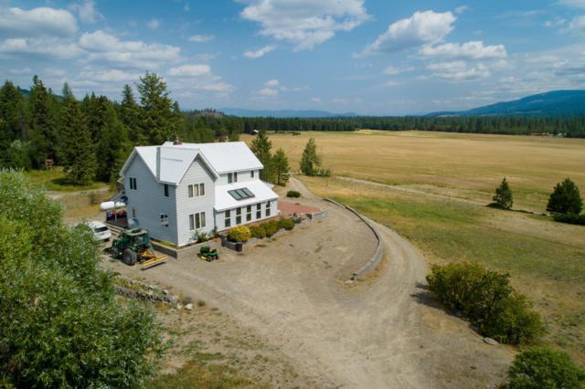 572 Smiley Ln, Newport, WA 99156 (#18-11496) :: Northwest Professional Real Estate