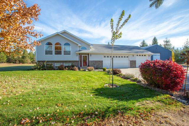 1481 E Diagonal Rd, Rathdrum, ID 83858 (#18-11497) :: The Stan Groves Real Estate Group